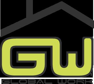 Global Work, coopérative, groupement des métiers du bâtiment à Nantes